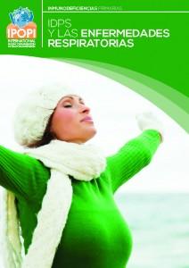 Web_abadip_enfermedades_respiratorias