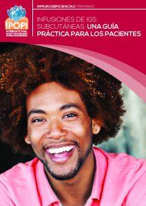 Web_abadip_guia_practica_para_pacientes
