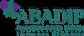 Associació Balear Dèficits Immunitaris Primaris